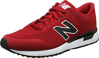 New Balance Mrl005v1, Baskets Homme, Rouge (Admiral Red), 41.5 EU abc1953a5792