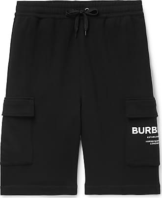 Einkaufen klassisch Super Rabatt Burberry Kurze Hosen: Bis zu bis zu −50% reduziert | Stylight