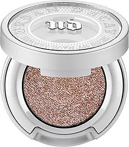 Urban Decay Eyeshadow Moondust Eyeshadow Midnight Blast 1,50 g