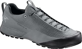Arcteryx Veilance Konseal FL GTX Shoe - Mens