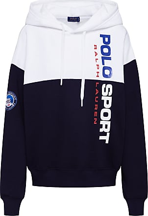 finest selection 502c5 43073 Ralph Lauren Sweatshirts: Sale bis zu −50% | Stylight