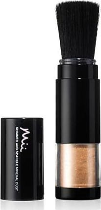 Mii Mineral Shimmer And Sparkle Dust
