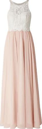 anerkannte Marken am beliebtesten gut aussehend Laona Kleider: Sale bis zu −47% | Stylight