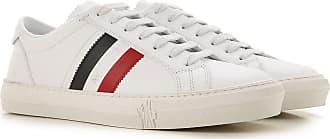 03140d3cf5eb6 Chaussures Moncler®   Achetez jusqu  à −58%