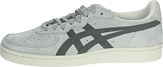 Onitsuka Tiger D5K1L.9697 Sneakers Man Grey 40