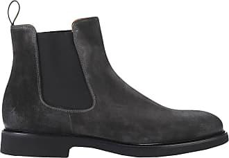c479519dc Chelsea Boots Doucal's® : Achetez jusqu''à −57%   Stylight
