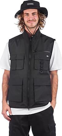 Dickies Stillmore Jacket black