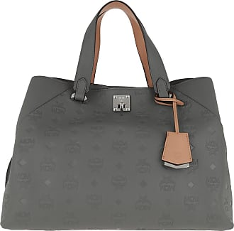 MCM® Lederhandtaschen für Damen: Jetzt bis zu −30%   Stylight