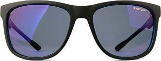 Speedo Óculos de Sol Speedo Freeride 2 T01/58 Azul Escuro/azul