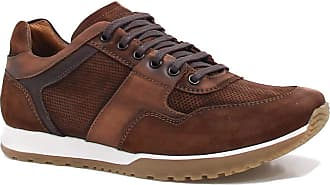 Zariff Sapatênis Zariff Shoes Casual Nobuck