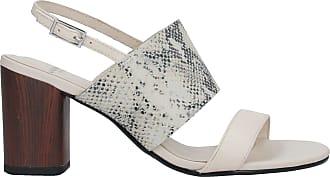 Schuhe in Weiß von Vagabond® bis zu −51% | Stylight