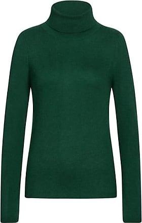 Damen Pullover in Grün Shoppen: bis zu −68%   Stylight