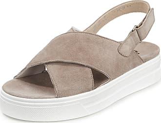 Semler® Sandalen für Damen: Jetzt bis zu −23% | Stylight