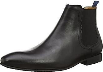 e03ffaa4a7fc9f Ben Sherman Enox Chelsea Boot Herren Stiefel