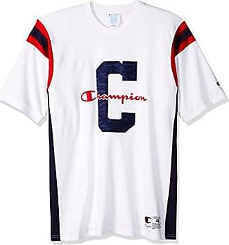 Men s Champion® T-Shirts − Shop now up to −38%  ea2c0b9dc