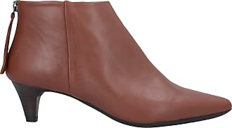 Unisa SCHUHE - Ankle Boots auf YOOX.COM
