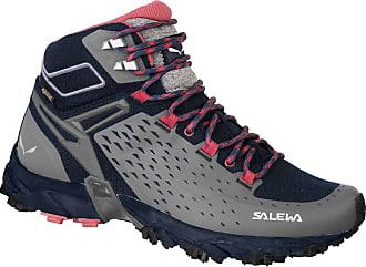 Salewa Stiefel: Bis zu bis zu −40% reduziert   Stylight