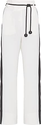 Shoulder Calca Pantalona P/b