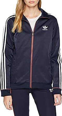 Adidas Autumn Jackets − Sale: up to −60% | Stylight