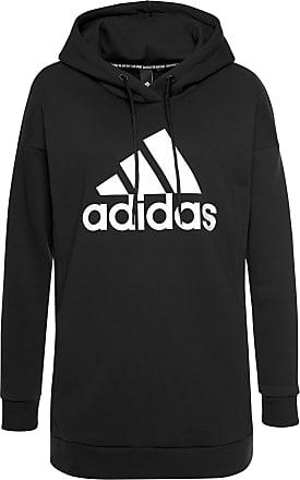 Kaufen stylistisches Aussehen online zu verkaufen Adidas Pullover für Damen − Sale: bis zu −57%   Stylight