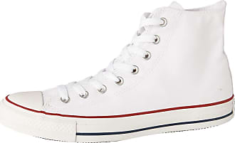 Converse Sneakers hoog Chuck Taylor All Star High wit