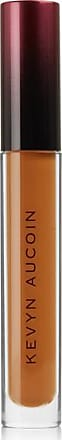 Kevyn Aucoin The Etherealist Super Natural Concealer - Deep Ec 08, 4.4ml - Brown