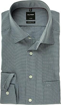 Business Hemden in Rot  86 Produkte bis zu −62%   Stylight e5b76ca486