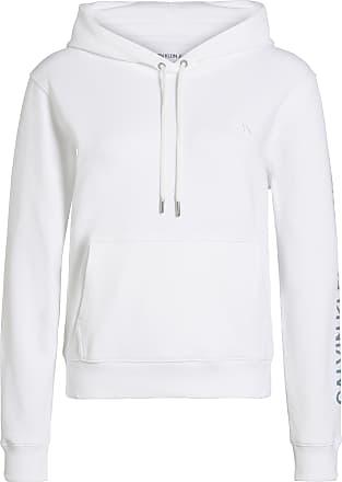 Calvin Klein Jeans Kapuzensweatshirt »DEGRADE LOGO RELAXED HOODIE«