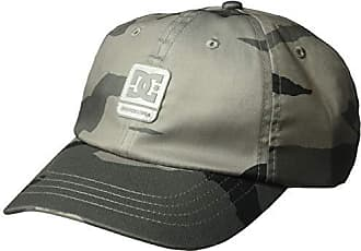 DC® Baseball Caps  Must-Haves on Sale at USD  11.10+  98595281d0c4
