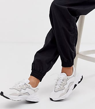 adidas Originals Ozweego - Vita sneakers