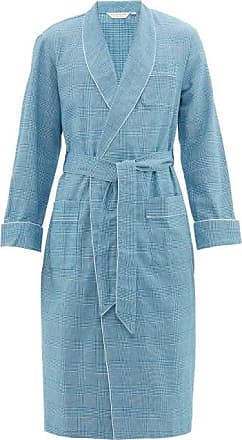 select for official low price sale best place for Derek Rose® Bathrobes − Sale: at USD $130.00+ | Stylight