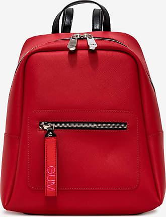 gum medium size capital gum backpack