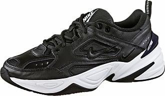 Nike M2K Preisvergleich
