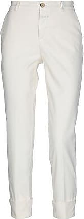 Pantalones De Pana Mujer 48 Productos Stylight