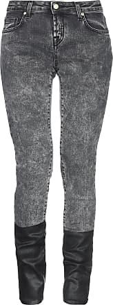 Up Jeans JEANS - Pantaloni jeans su YOOX.COM
