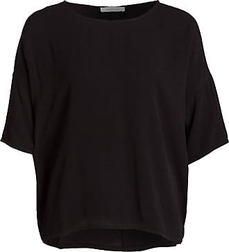Samsøe & Samsøe T-Shirt MAINS - SCHWARZ