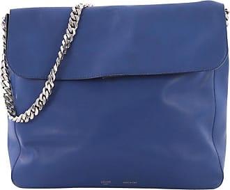 f96b5d1e7f6 Celine® Shoulder Bags  Must-Haves on Sale at USD  244.00+