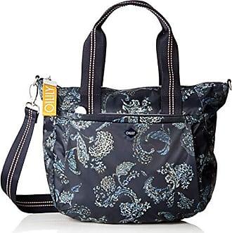 2b307783aa24b Oilily Damen Groovy Handbag Mhz Henkeltasche