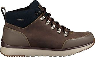 5657a6f87c7 Men's UGG® Boots − Shop now up to −62%   Stylight