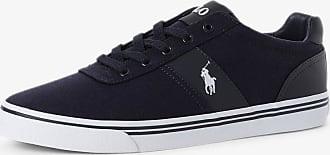 Polo Ralph Lauren Herren Sneaker blau