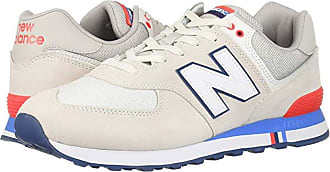 New Balance Classics® Sneakers − Sale: up to −30% | Stylight