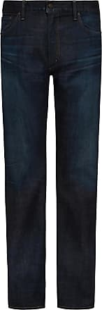 Citizens Of Humanity Bowery Jeans (Blau) - Herren