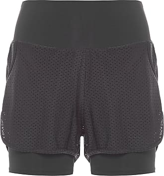 Body for Sure Short Liso Circuit - Preto