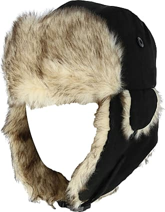 cde735dd821 Aviator Hats − Now  92 Items up to −80%