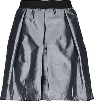 Jijil RÖCKE - Knielange Röcke auf YOOX.COM