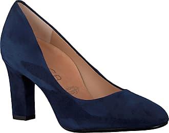 newest collection b0708 01c75 Unisa Schuhe: Bis zu bis zu −60% reduziert   Stylight