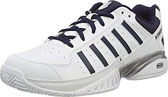 HB K Express KS White Swiss 37 Navy 40 de Light EU Tfw Tennis Blanc Chaussures Homme wxaCXqrx1
