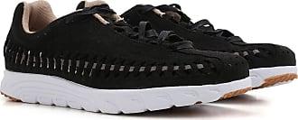 c29b54d20a5b6 Scarpe Basse Nike®  Acquista fino a −58%