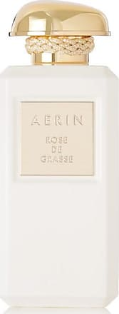 Aerin Rose De Grasse Parfum - Rose Centifolia, Rose Otto Bulgarian & Rose Absolute, 100ml - Colorless