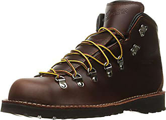 Men S Danner 174 Hiking Boots Shop Now Up To 44 Stylight